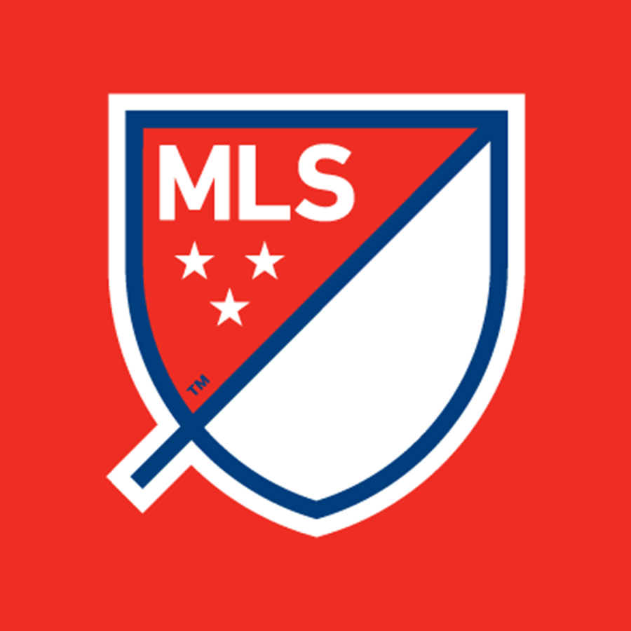 MLS has thoughts of bringing a team to St. Louis