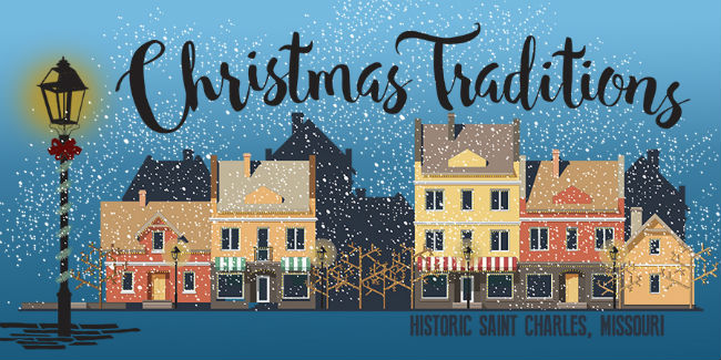 Graphic courtesy of: http://www.historicstcharles.com/things-to-do/christmas-traditions/