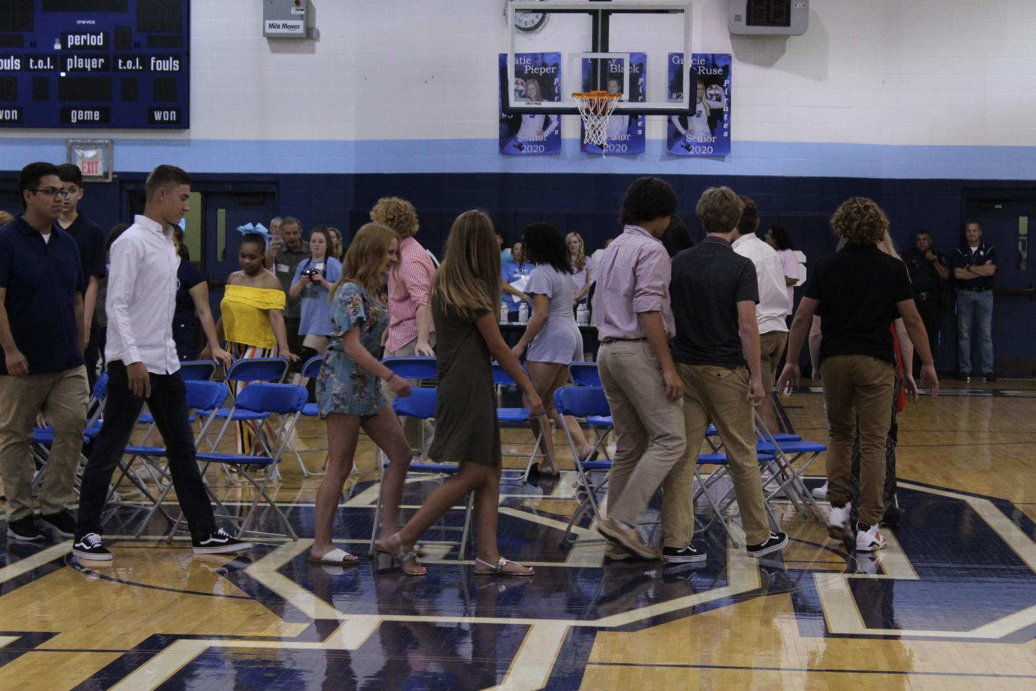 Homecoming+Assembly