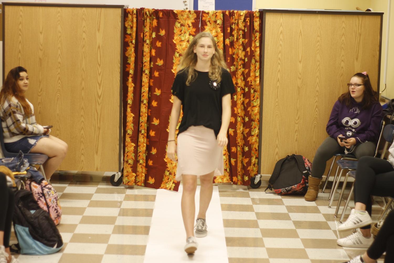 Fashion+Show