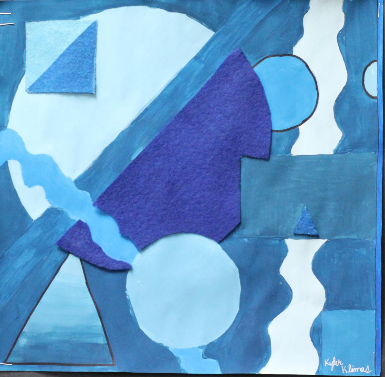 Student+Art+Gallery