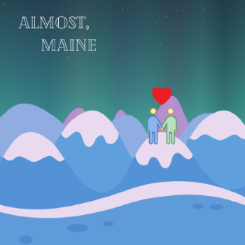 Almost Maine Graphic edited