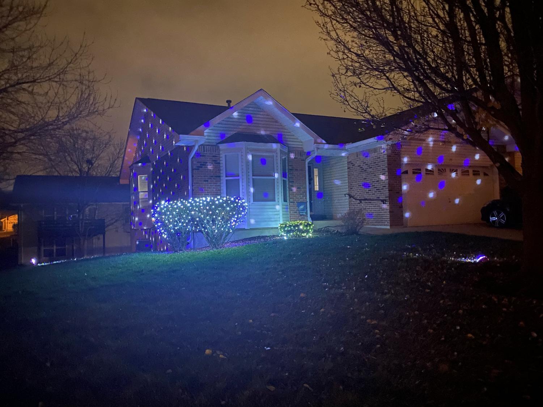 Creative+Christmas