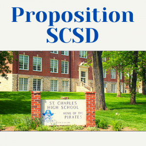 A Yes for Proposition SCSD