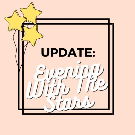 Stars Under Strain